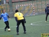 141116-biznes-liga-1-epitsentr-oblenergo-sportbuk-com-24-didenko