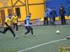 141116-biznes-liga-1-epitsentr-oblenergo-sportbuk-com-25