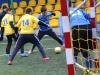 141116-biznes-liga-1-epitsentr-oblenergo-sportbuk-com-26-savchukvit