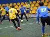 141116-biznes-liga-1-epitsentr-oblenergo-sportbuk-com-27
