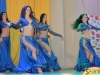 141118-festyval-fitnesu-cnu-10-amira-sportbuk-com_