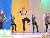 141118-festyval-fitnesu-cnu-12-dance-avenu-sportbuk-com_