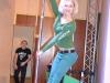 141118-festyval-fitnesu-cnu-20-berezovsjka-sportbuk-com_