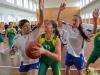 141122-basket-shkolyarky-novoselytsya-1-sportbuk-com-1