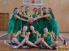 141122-basket-shkolyarky-novoselytsya-1-sportbuk-com-2