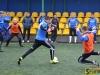 141122-biznes-liga-dynamo-lider-sportbuk-com-10-tomaschuk-rozhkoevgen
