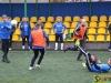 141122-biznes-liga-dynamo-lider-sportbuk-com-11