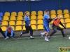 141122-biznes-liga-dynamo-lider-sportbuk-com-12