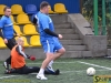 141122-biznes-liga-dynamo-lider-sportbuk-com-13-tarnovetskiyruslan