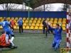 141122-biznes-liga-dynamo-lider-sportbuk-com-14