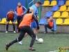 141122-biznes-liga-dynamo-lider-sportbuk-com-15-tarmovetskiyruslan