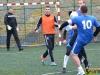 141122-biznes-liga-dynamo-lider-sportbuk-com-17