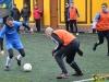 141122-biznes-liga-dynamo-lider-sportbuk-com-20-duchakdima