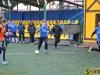141122-biznes-liga-dynamo-lider-sportbuk-com-24