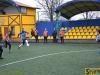 141122-biznes-liga-dynamo-lider-sportbuk-com-26