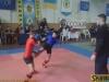 141122-pankration-obl-sportbuk-com-1