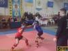 141122-pankration-obl-sportbuk-com-2