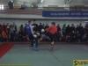 141122-pankration-obl-sportbuk-com-4