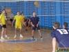 141122-voley-dorozhche-za-kubok-1-guts-sportbuk-com-5_0