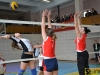 141122-voley-w-liga-cnu-novoselytsya-sportbuk-com-1