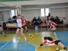 141122-voley-w-liga-cnu-novoselytsya-sportbuk-com-10