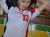 141122-voley-w-liga-cnu-novoselytsya-sportbuk-com-100-scherbata