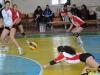 141122-voley-w-liga-cnu-novoselytsya-sportbuk-com-11