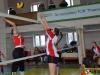 141122-voley-w-liga-cnu-novoselytsya-sportbuk-com-12