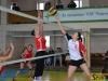 141122-voley-w-liga-cnu-novoselytsya-sportbuk-com-13