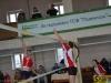 141122-voley-w-liga-cnu-novoselytsya-sportbuk-com-15