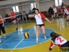 141122-voley-w-liga-cnu-novoselytsya-sportbuk-com-16