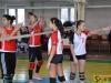 141122-voley-w-liga-cnu-novoselytsya-sportbuk-com-19