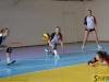141122-voley-w-liga-novoselytsya-cnu-1-sportbuk-com-1