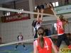 141122-voley-w-liga-novoselytsya-cnu-1-sportbuk-com-2