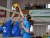 141122-voley-w-liga-putyla-kyseliv-1-sportbuk-com-1