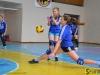 141122-voley-w-liga-putyla-kyseliv-1-sportbuk-com-2