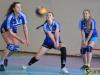 141122-voley-w-liga-putyla-kyseliv-1-sportbuk-com-3
