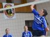 141122-voley-w-liga-putyla-kyseliv-1-sportbuk-com-4