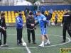 141123-biznes-liga-dynamo-mashzavod-sportbuk-com-1