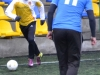 141123-biznes-liga-dynamo-mashzavod-sportbuk-com-10
