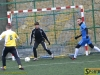 141123-biznes-liga-dynamo-mashzavod-sportbuk-com-12