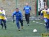 141123-biznes-liga-dynamo-mashzavod-sportbuk-com-13