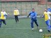 141123-biznes-liga-dynamo-mashzavod-sportbuk-com-14