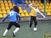 141123-biznes-liga-dynamo-mashzavod-sportbuk-com-15