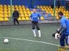141123-biznes-liga-dynamo-mashzavod-sportbuk-com-16