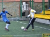 141123-biznes-liga-dynamo-mashzavod-sportbuk-com-17