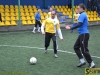 141123-biznes-liga-dynamo-mashzavod-sportbuk-com-18