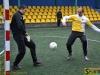 141123-biznes-liga-dynamo-mashzavod-sportbuk-com-19