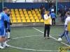 141123-biznes-liga-dynamo-mashzavod-sportbuk-com-2