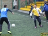 141123-biznes-liga-dynamo-mashzavod-sportbuk-com-20